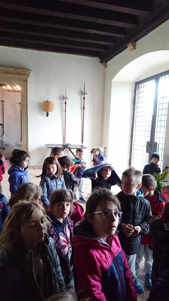 2_2016_castello-villalta