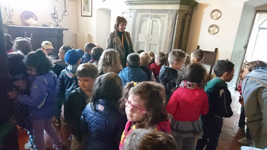 3_2016_castello-villalta
