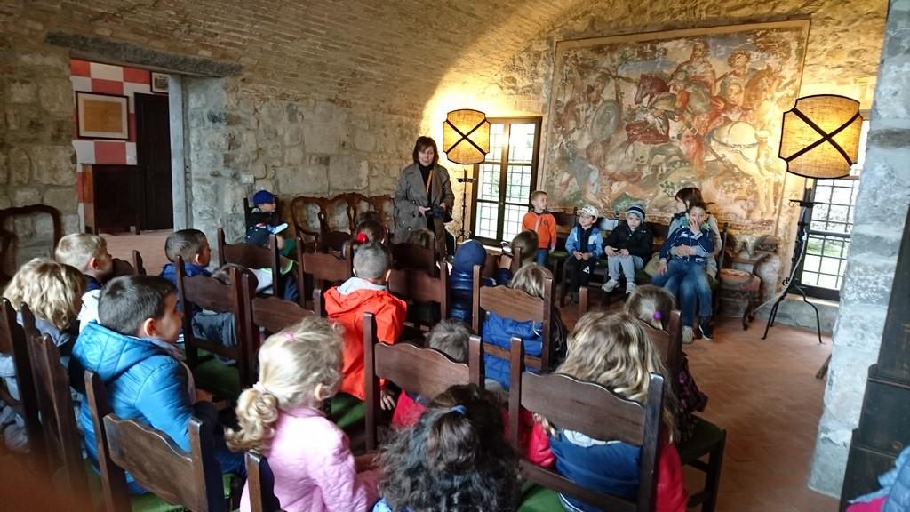 4_2016_castello-villalta