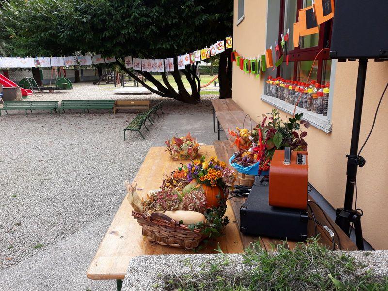 01_2017_festa-autunno