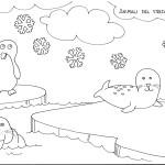 IMG_0002_Animali freddo