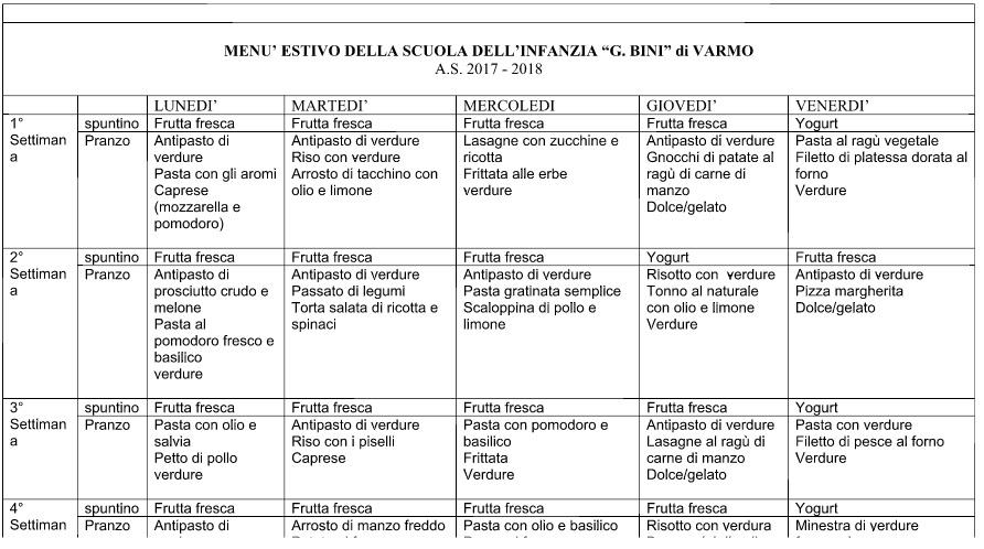 menu_estivo_2017