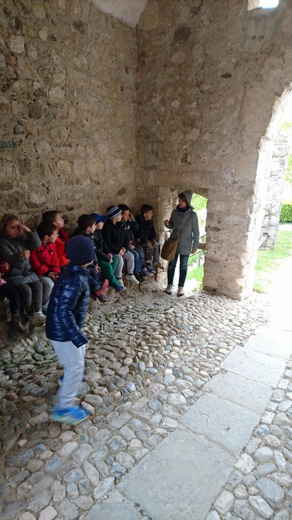 1_2016_castello-villalta