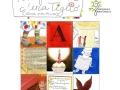 teatro_tiglio_locandina
